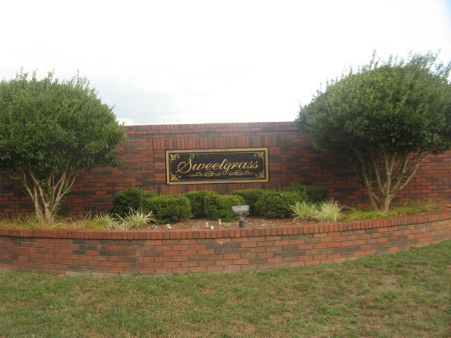 Lot 38 123 Manor House Lane, Chesnee, SC 29323 (#229230) :: Century 21 Blackwell & Co. Realty, Inc.