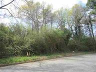 Lots 19 & 20 Coburn Drive, Spartanburg, SC 29302 (#238459) :: Century 21 Blackwell & Co. Realty, Inc.