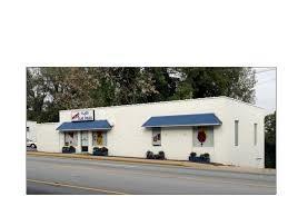 870 E Main Street, Spartanburg, SC 29302 (#248676) :: Century 21 Blackwell & Co. Realty, Inc.