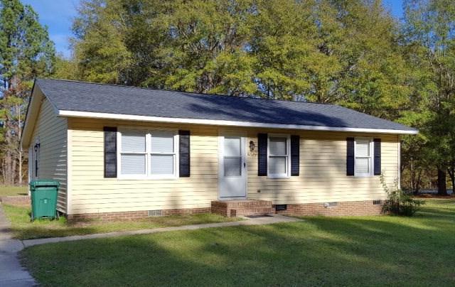 637 Ford Road, Gaffney, SC 29340 (#248815) :: Century 21 Blackwell & Co. Realty, Inc.