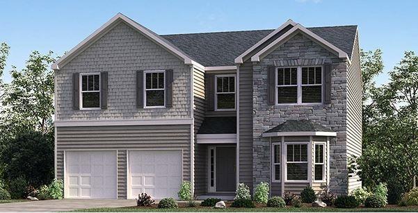 190 Noble Creek Road, Woodruff, SC 29388 (#250078) :: Century 21 Blackwell & Co. Realty, Inc.