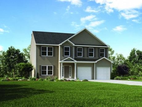 204 Noble Creek Road, Woodruff, SC 29388 (#250085) :: Century 21 Blackwell & Co. Realty, Inc.