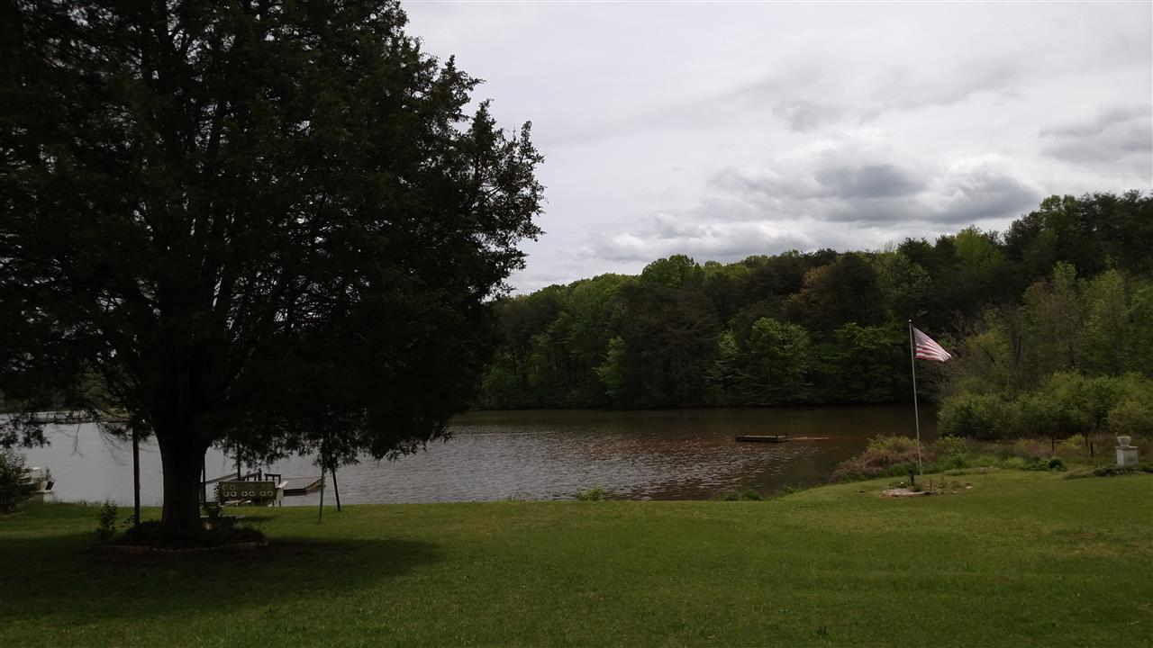 527 Lake Rd - Photo 1