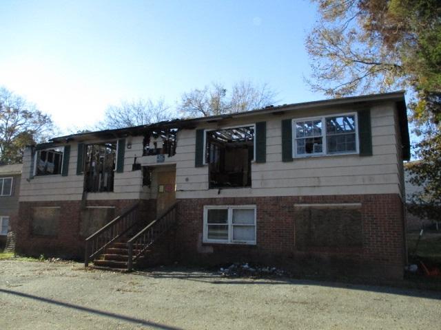 206 Headquarters Loop, Spartanburg, SC 29302 (#257340) :: Century 21 Blackwell & Co. Realty, Inc.