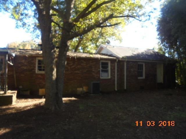 711 Garlington, Greenville, SC 29615 (#257429) :: Century 21 Blackwell & Co. Realty, Inc.