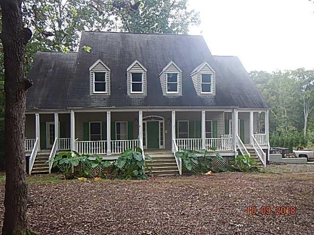 125 Treaty Point, Fountain Inn, SC 29644 (#258785) :: Century 21 Blackwell & Co. Realty, Inc.