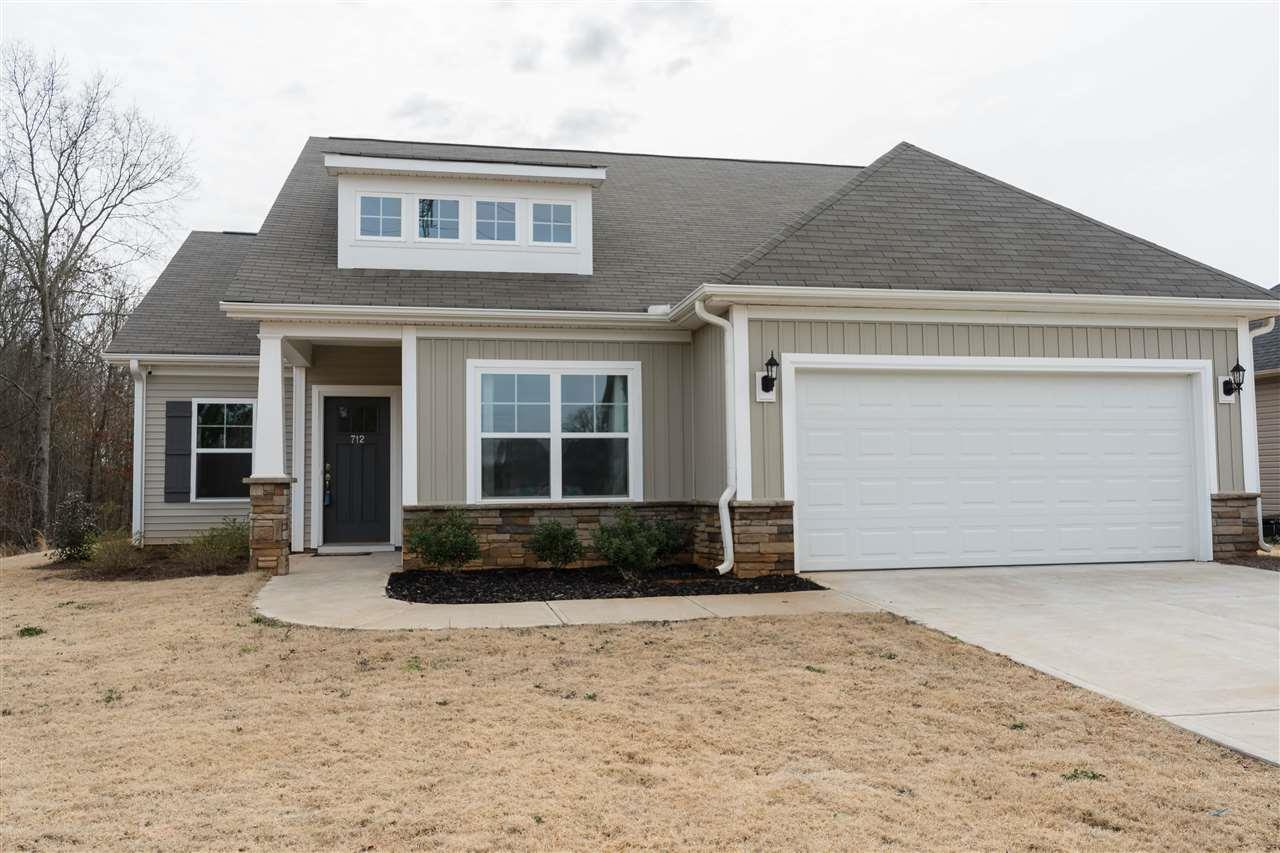 712 Maple Hollow Dr - Photo 1