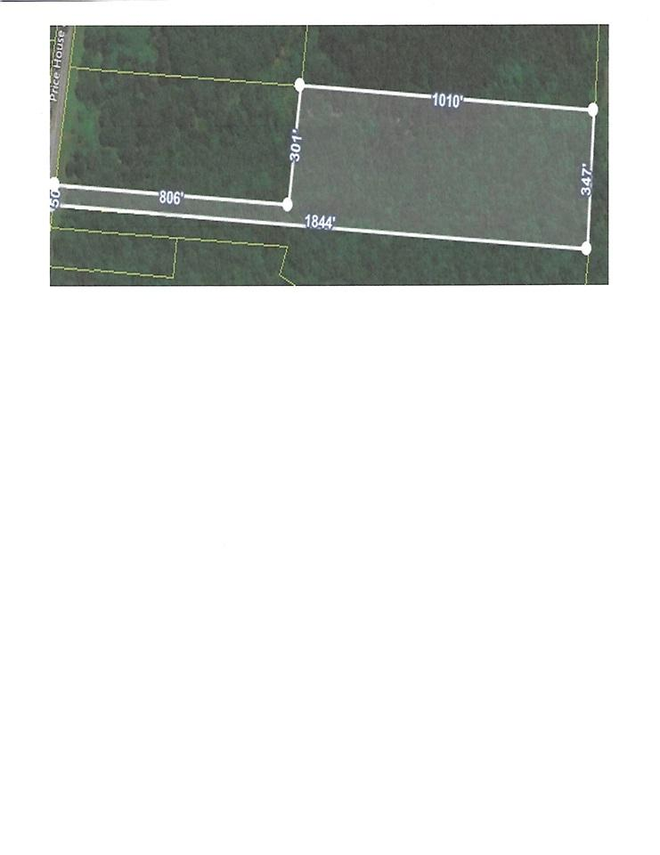 Lot 17 1549 Price House Rd - Photo 1