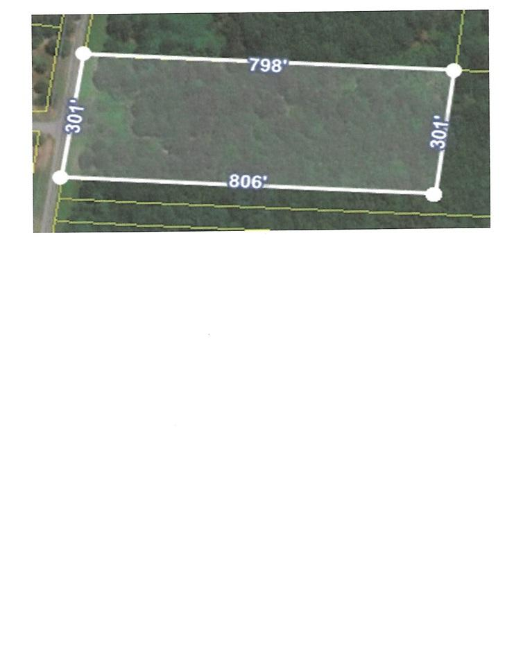 Lot 18 1547 Price House Rd - Photo 1