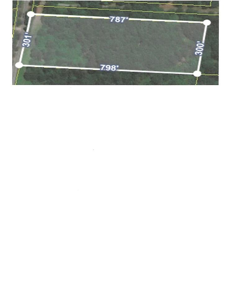 Lot 19 1545 Price House Rd - Photo 1