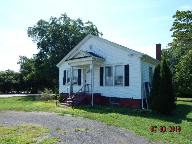 112 Hampton Rd, Greer, SC 29651 (#264197) :: Century 21 Blackwell & Co. Realty, Inc.