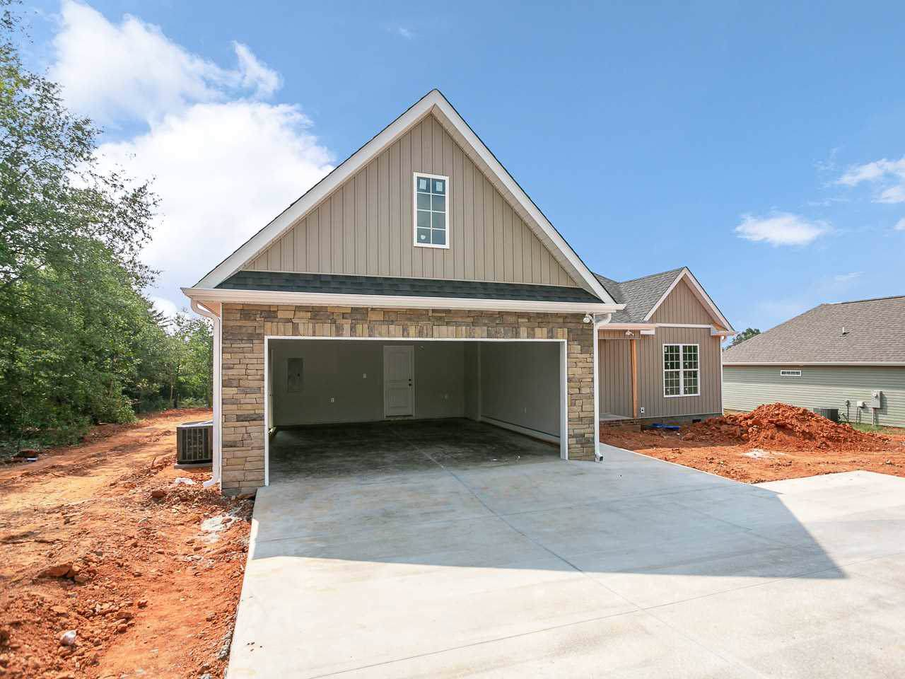 1272 Foster Road - Photo 1