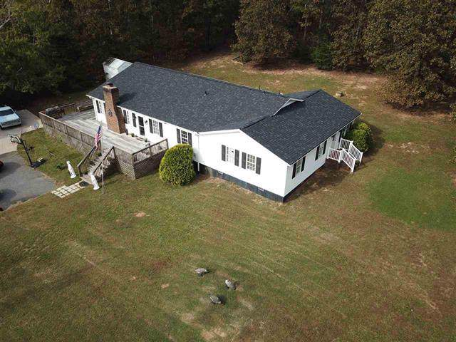 171 Kuhn Rd, Moore, SC 29369 (#266086) :: Connie Rice and Partners