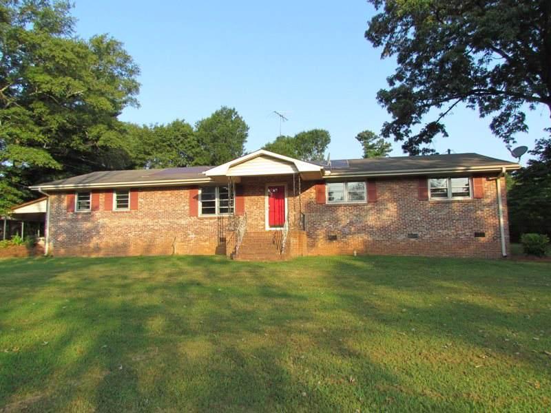 6113 Woodfield Circle - Photo 1