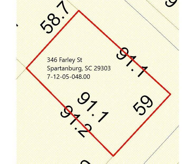 346 Farley St - Photo 1