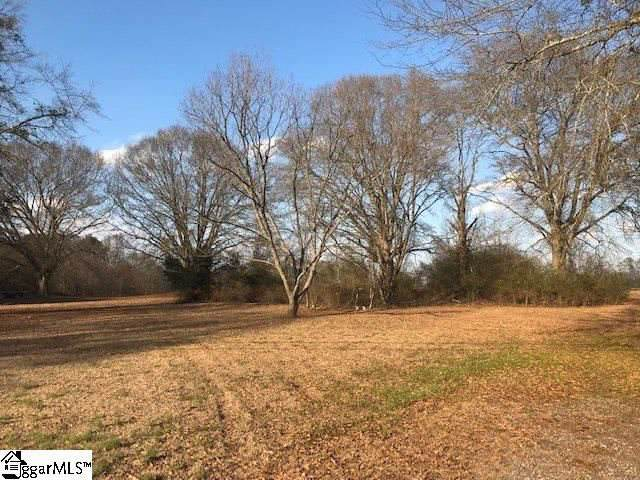 217 Mcneely Rd, Piedmont, SC 29673 (#268409) :: Connie Rice and Partners