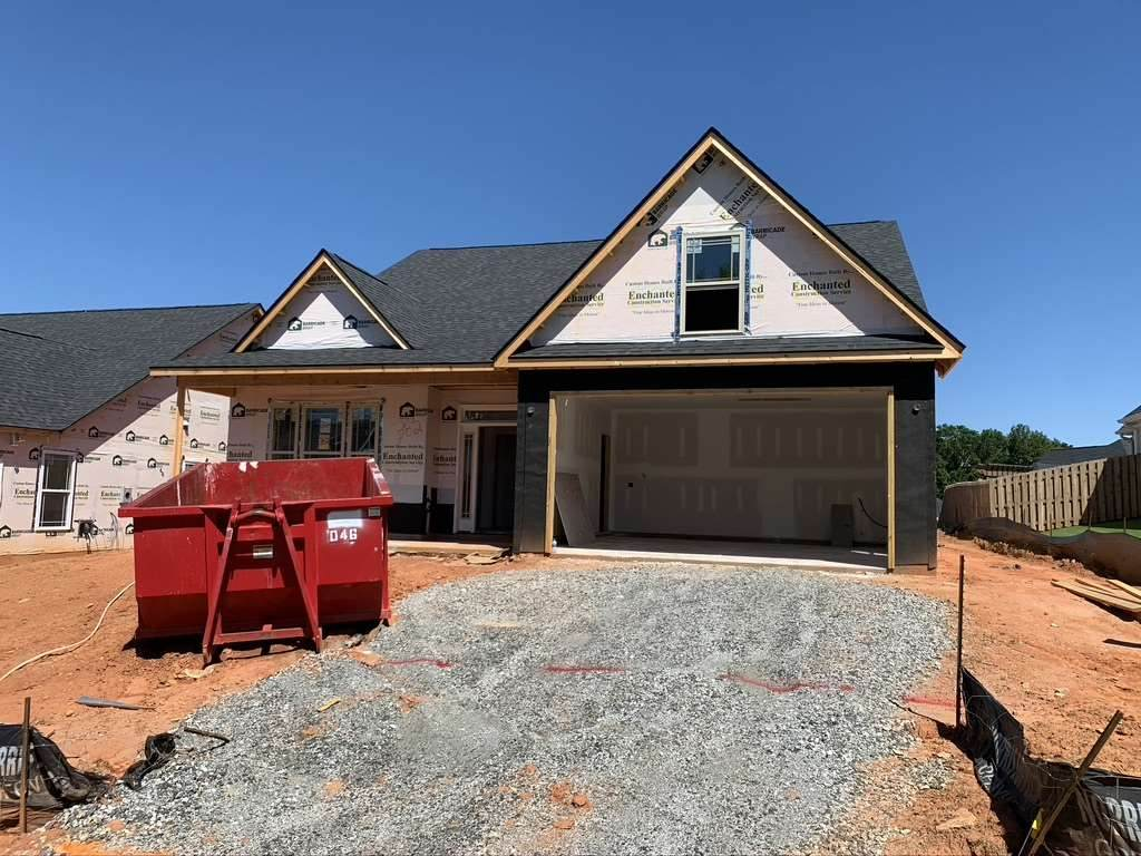 824 Sterling Drive Lot 382 - Photo 1