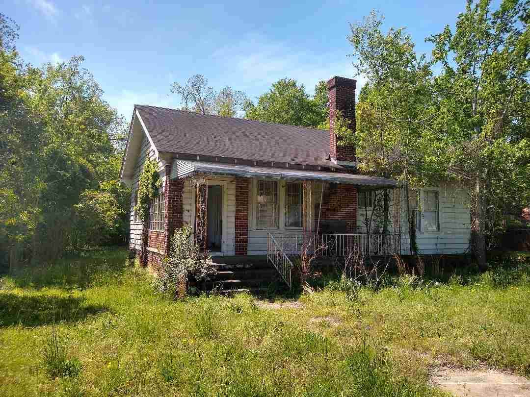 606 Summitt Ave - Photo 1
