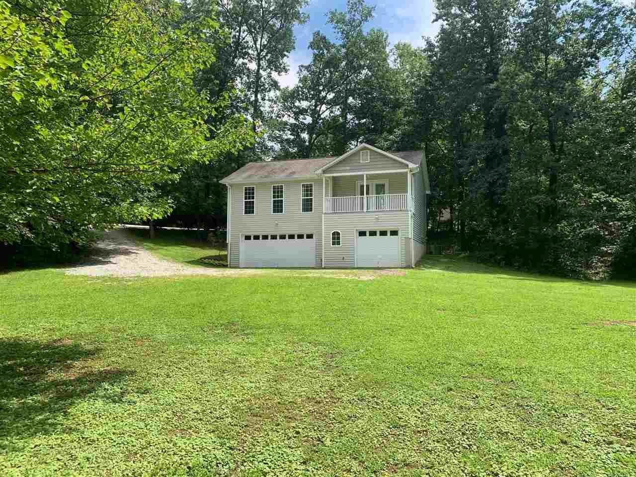 1354 Lakeshore Dr (2.62 Acres) - Photo 1