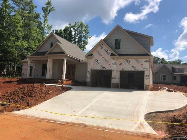 2035 Ivy Cottage Path, Boiling Springs, SC 29316 (#272441) :: Century 21 Blackwell & Co. Realty, Inc.
