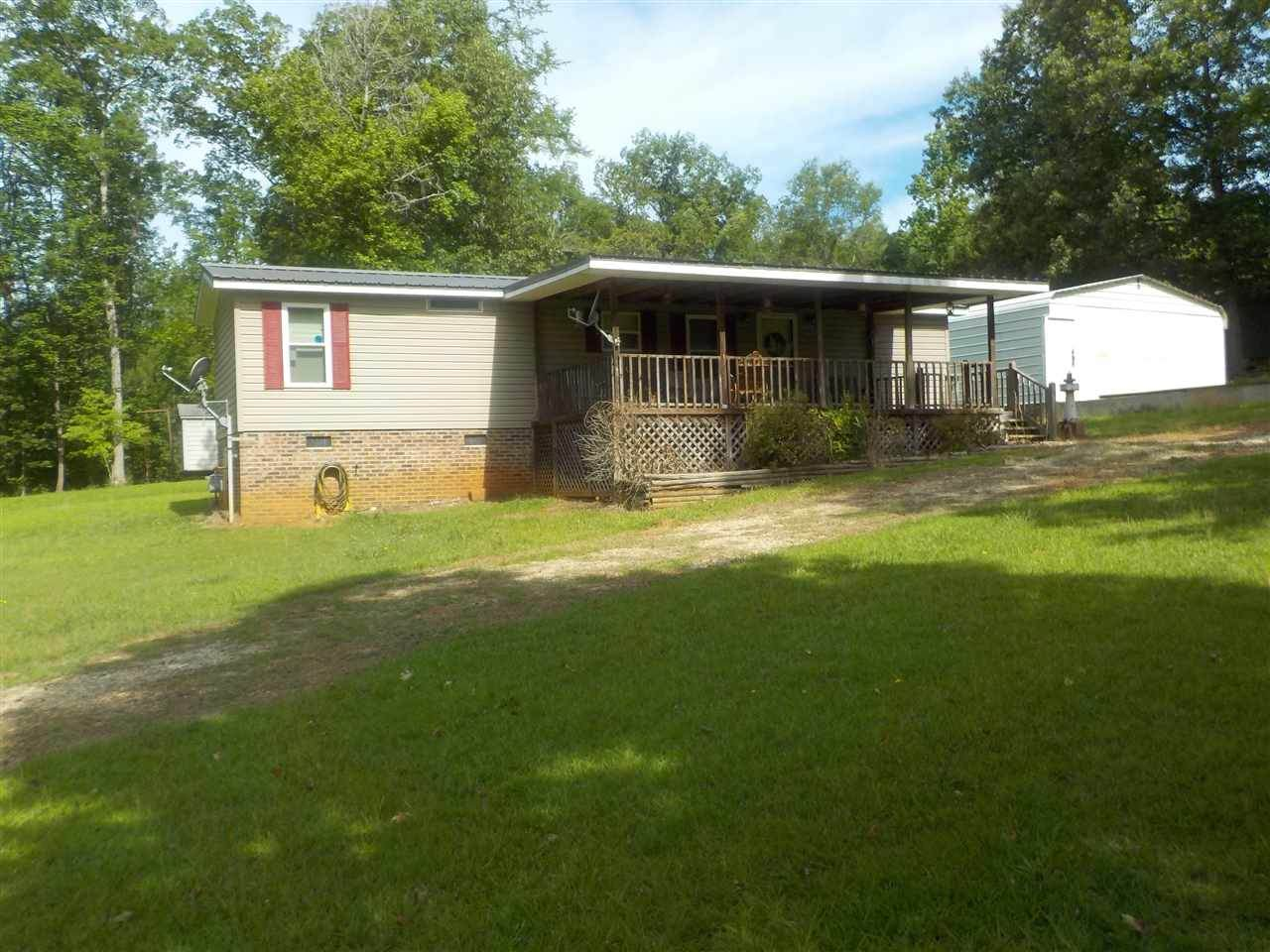 769 Point Lookout Rd - Photo 1
