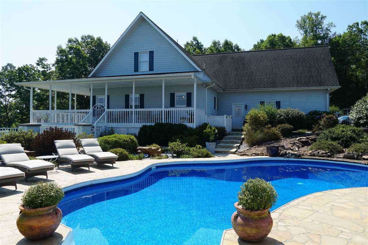 585 Christopher Rd. - Photo 1