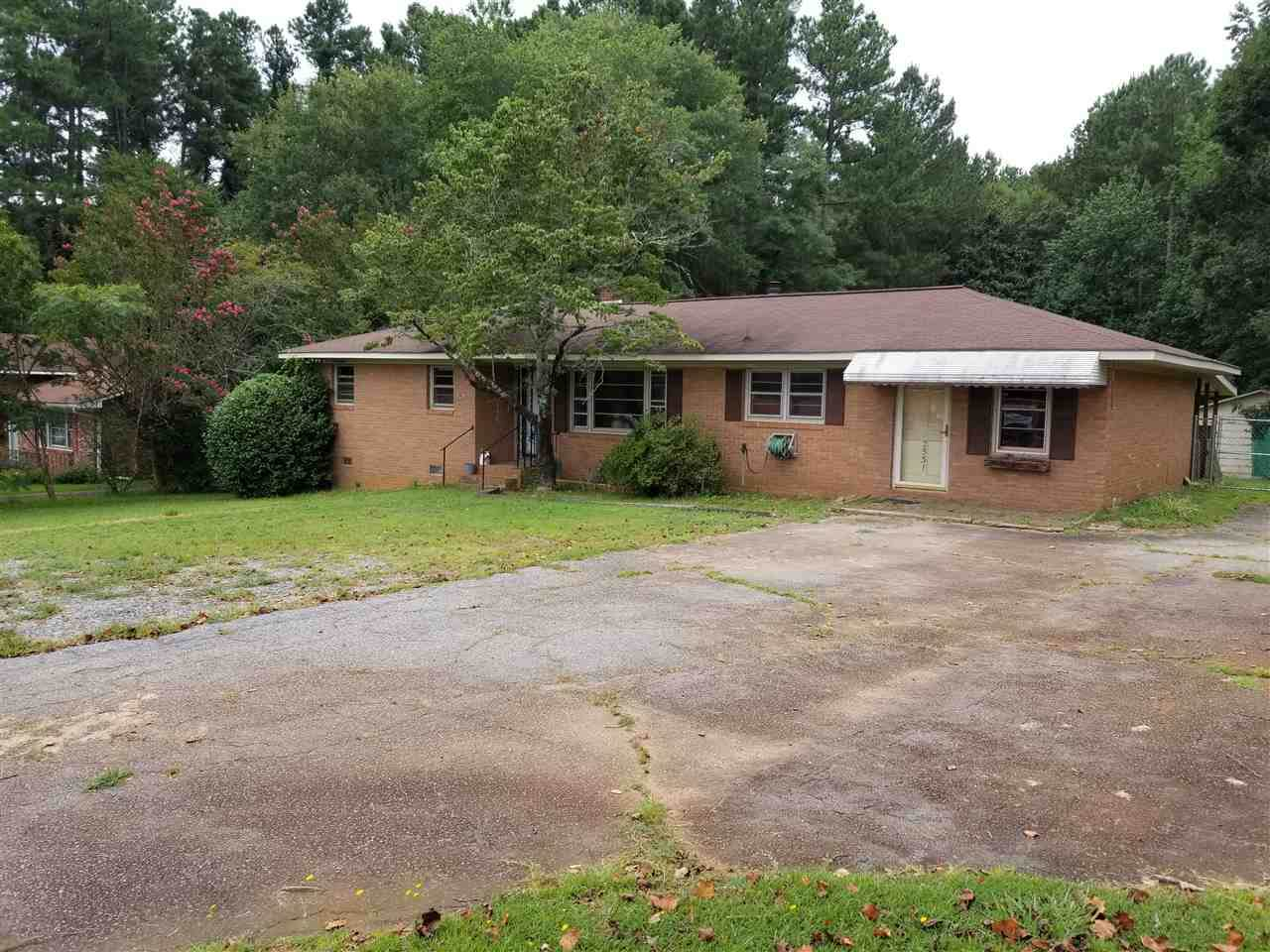 2531 Boiling Springs Rd. - Photo 1