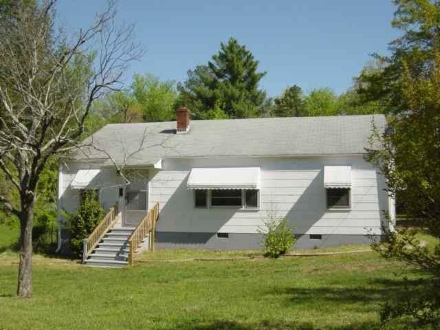 592 Wildwood Drive, Spartanburg, SC 29306 (MLS #274728) :: Prime Realty