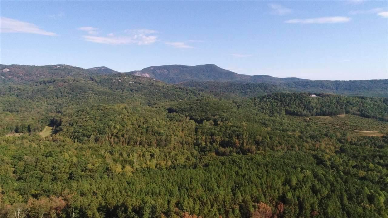 430 Glassy Mountain Rd - Photo 1