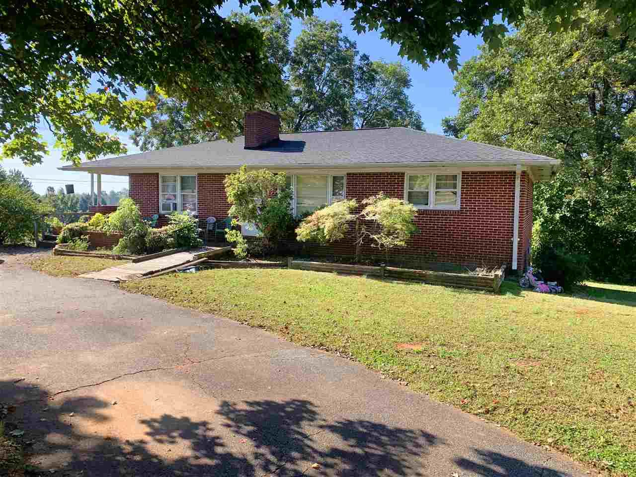 13591 Asheville Hwy - Photo 1
