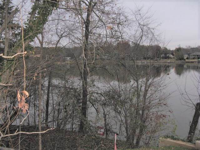 0 Lake Rd, Inman, SC 29349 (#276653) :: Rupesh Patel Home Selling Team | eXp Realty