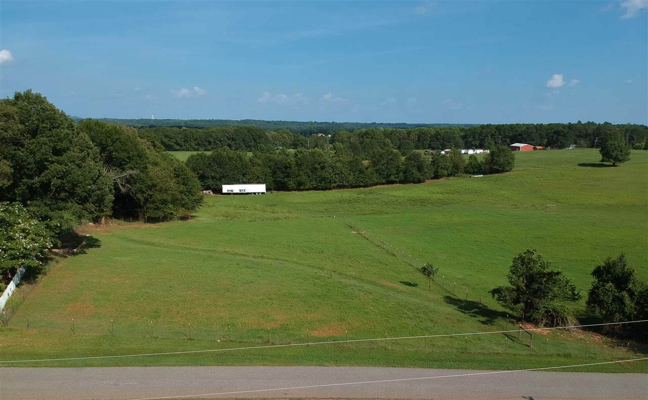 172 Country Oak Road - Photo 1