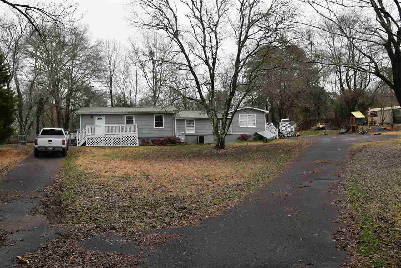 5409 & 5411 Old Griffin Road - Photo 1