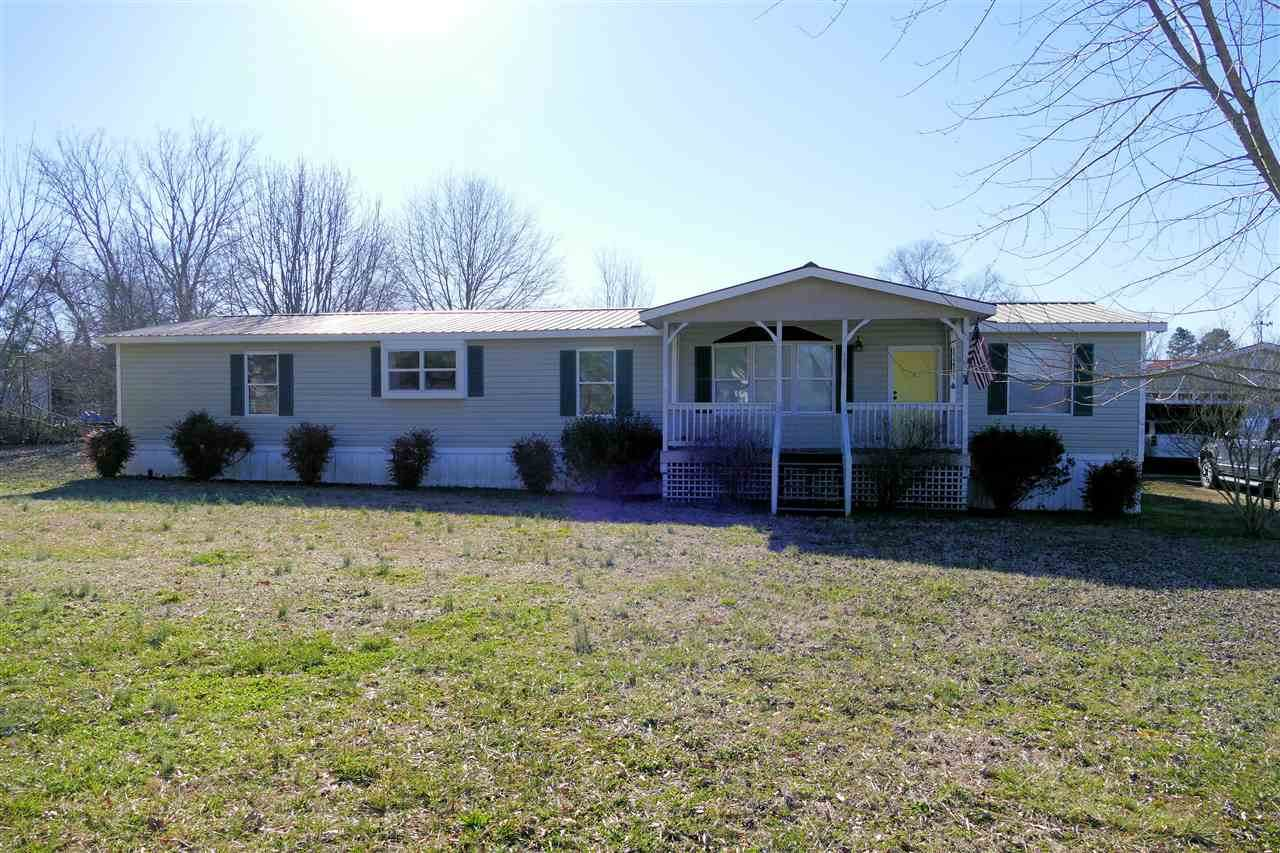 1357 Green River Rd - Photo 1