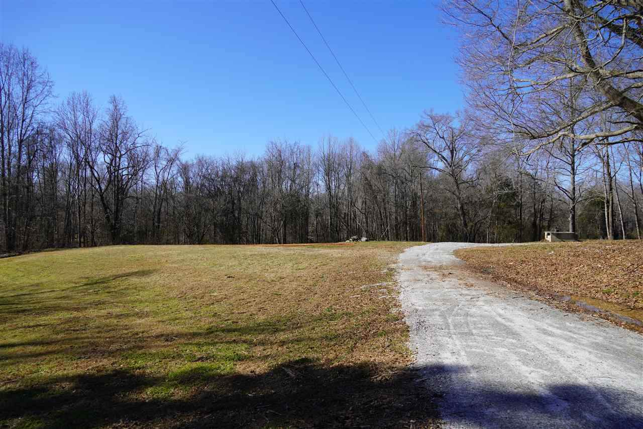 734 Riddle Rd. - Photo 1