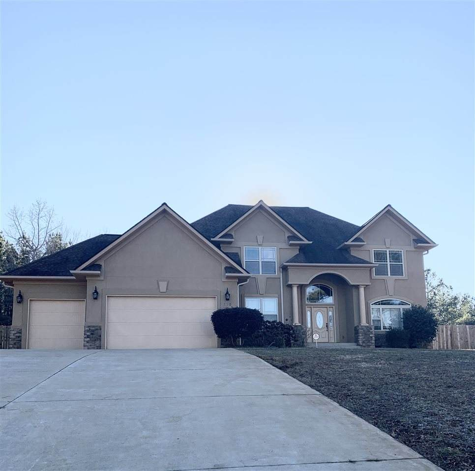 335 Country Oak Rd - Photo 1