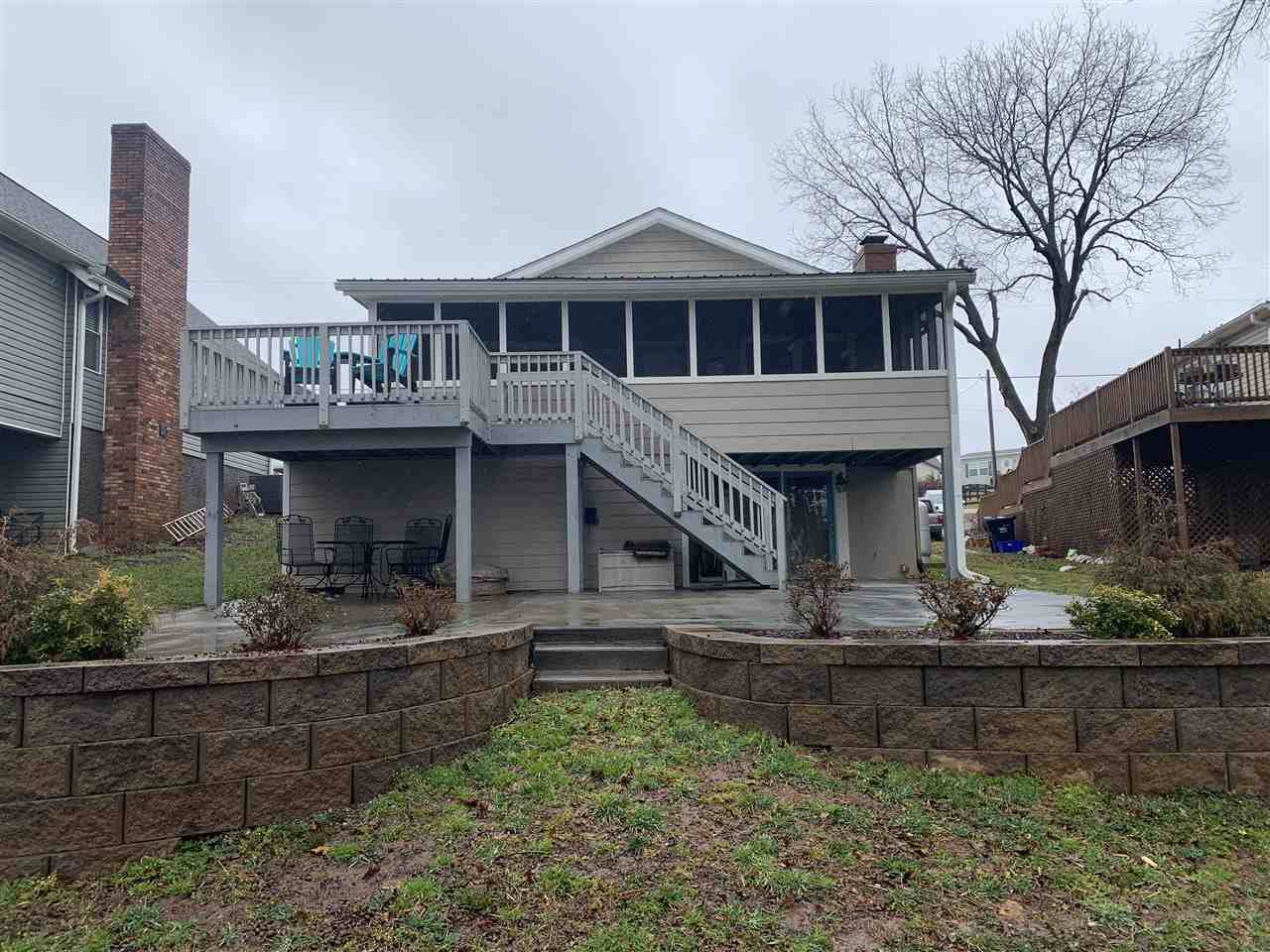 125 Holly Dr - Photo 1