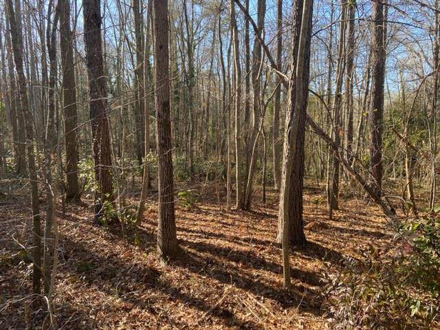 00 North Alabama - Photo 1
