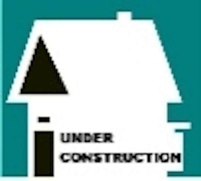 455 N Beryl Lane, Chesnee, SC 29323 (#279088) :: Rupesh Patel Home Selling Team | eXp Realty