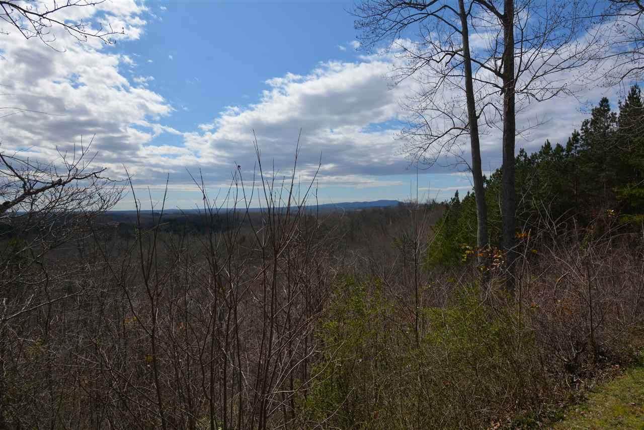 00 Packs Mountain Ridge Road - Photo 1