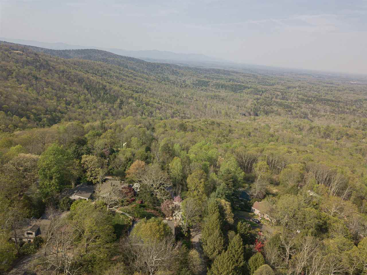 4841 Chestnut Ridge Road - Photo 1