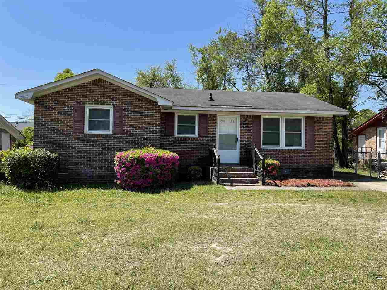 3929 Trotter Rd - Photo 1