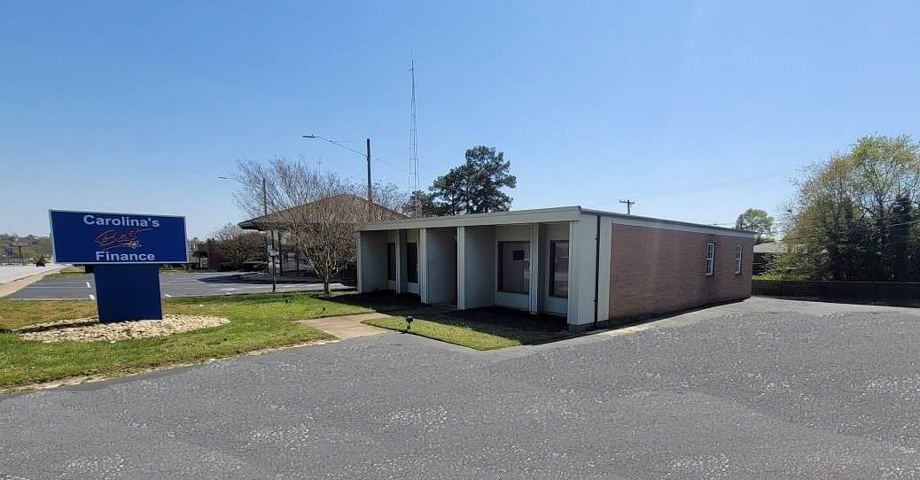 1188 Asheville Hwy - Photo 1