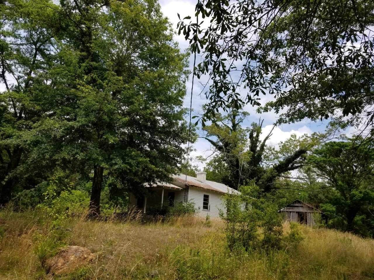1221 Goodes Creek Church - Photo 1