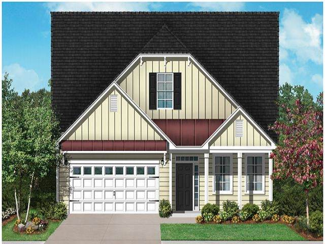 854 Orchard Valley  Lane, Boiling Springs, SC 29316 (#281445) :: Realty ONE Group Freedom
