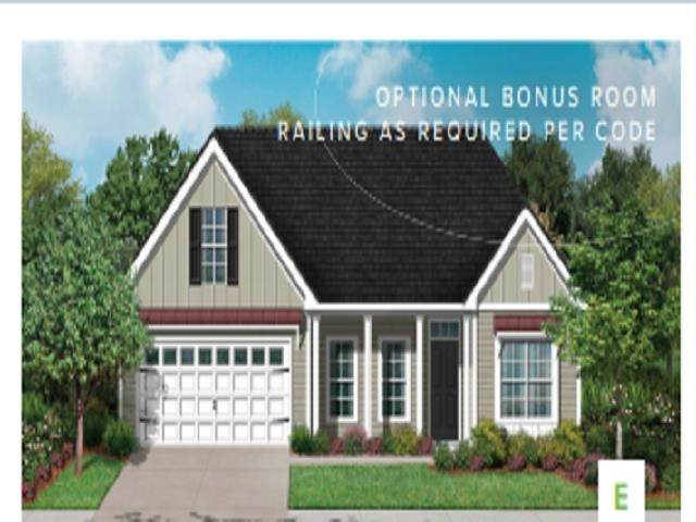 859 Orchard Valley Lane, Boiling Springs, SC 29316 (#281463) :: DeYoung & Company