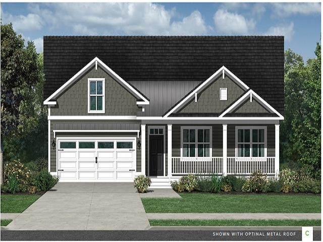 863 Orchard Valley Lane, Boiling Springs, SC 29316 (#281464) :: Expert Real Estate Team