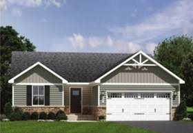 2017 Wexley Drive, Boiling Springs, SC 29316 (#281611) :: DeYoung & Company