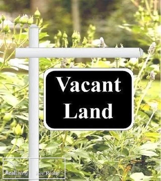 212 Farmington Court, Moore, SC 29369 (#282109) :: Rupesh Patel Home Selling Team | eXp Realty