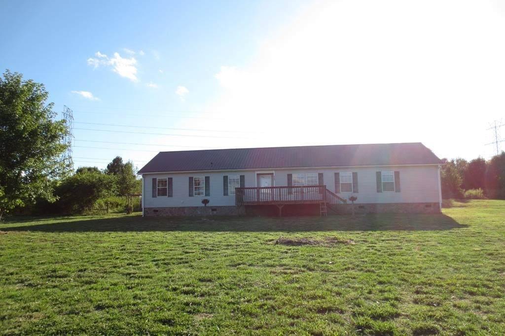 2125 Pleasant Hill Church Rd - Photo 1
